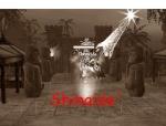 Shinaide'