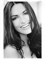 Olivia James Bautista