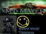 <MJ>Mayer