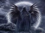 TheWraith--