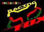 FOXRACER74