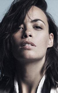 Aline Baldi