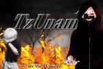 TzUnam