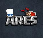 Arès™