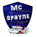 Mc spayne