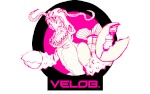 Velob
