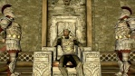 The Emperor of Tamriel