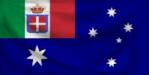 Italian-Australia