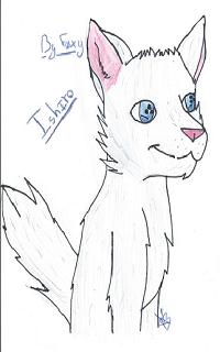 Ishiro