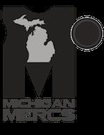 MI-MERC-Mongoose