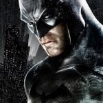 BatmanLeVrai