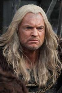 Ragnvald Harðráði