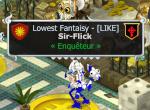 Sir-flick