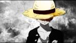 Cikatros69