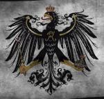 Friedrich von Preußen