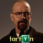 Torfyn