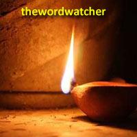 thewordwatcher