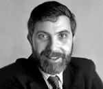 Fernando Garzón