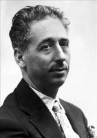 Joan Antoni Prat