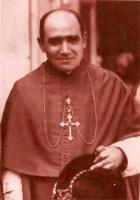 Berengario Nicanor