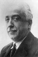 Ramón López del Hierro