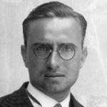 Ernest Manlleu