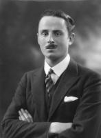 Francisco Cabana