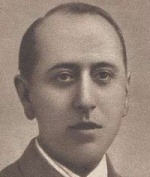 Rogelio Gil-Robles