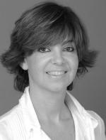 Cristina Munar