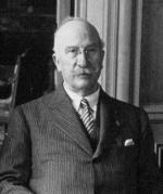 Alejandro Calvo Bravo