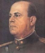 Isaias Gonzalez