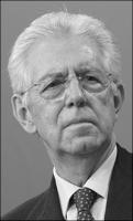Carlos Castillejo