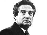 Manuel Agahiff