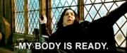 :body: