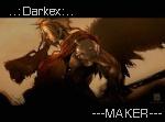 darkex