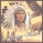 Mister-Matt