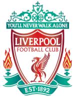 tib31 [Liverpool]