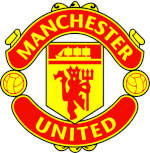 SefyuMolotoFF [M.United]