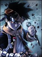 Brutefox16