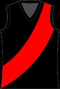 beaglex