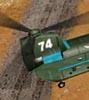 Coronel74