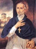 Abbé de Flavigny