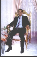 kamel_dhifi