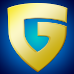 GigaDrum