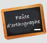 Orthographe_Man
