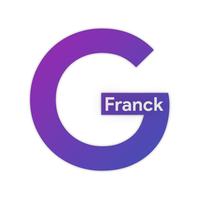 FranckG