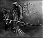 Demon_Macdugan
