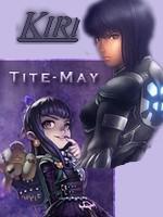 Ki-May