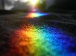 Starchild*Light