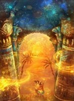 Conscience spirituelle
